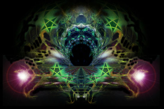 Image result for crystals altar fantasy art